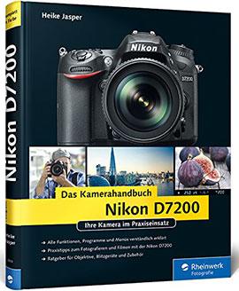 Nikon-D7200-bucher-2