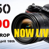 Nikon-D750-price-drop-instant-rebate