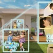 Nikon Future of Imaging Report