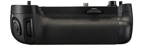 Nikon-MB-D16-battery-grip-for-D750-front
