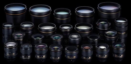 Nikon-Nikkor-lenses-2