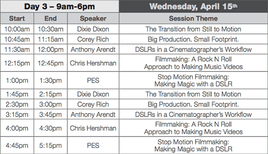Nikon-speakers-schedule-at-the-2015-NAB-show-3