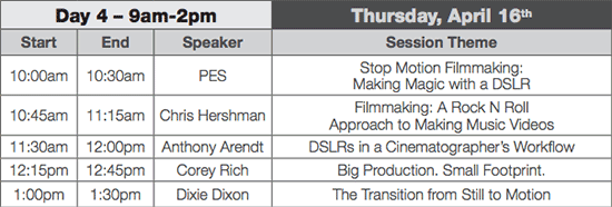 Nikon-speakers-schedule-at-the-2015-NAB-show-4