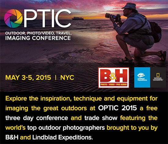 OPTIC-2015-free-conference-NYC-outdoor-photography-video-travel