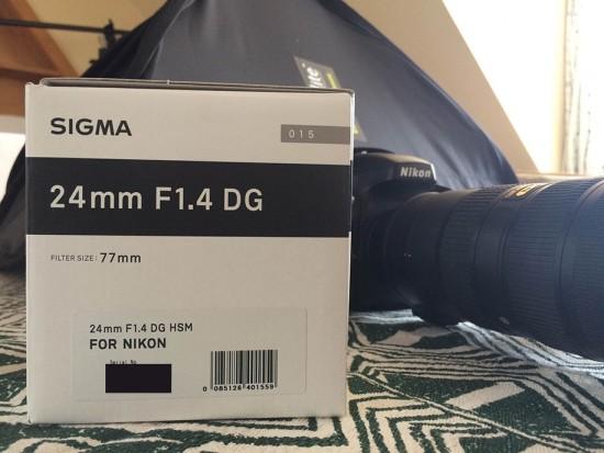 Sigma-24mm-f1.4-DG-HSM-Art-lens-for-Nikon-mount