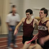 Sports photography with slow shutter speeds