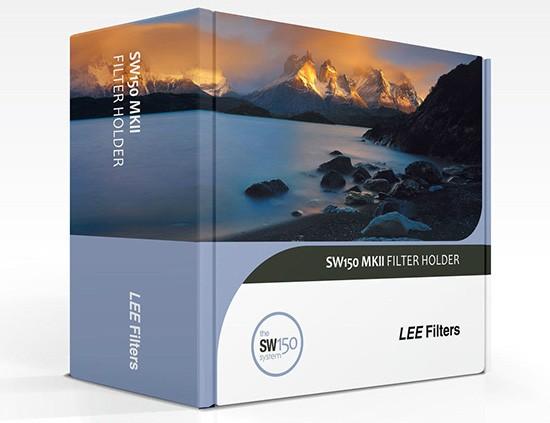 Lee-Filters-SW150-MK-II-filter-system