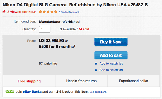 Nikon-D4-DSLR-camera-refurbished-deal-2