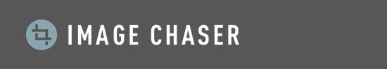 Nikon-Image-Chaser