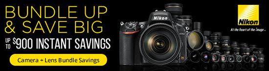 Nikon-instant-savings-May-2015