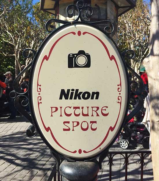 Nikon-picture-spot