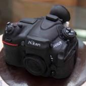 NikonRumors birthday 6
