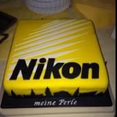 NikonRumors birthday 7