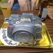 NikonRumors birthday 8