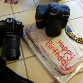 NikonRumors birthday 9