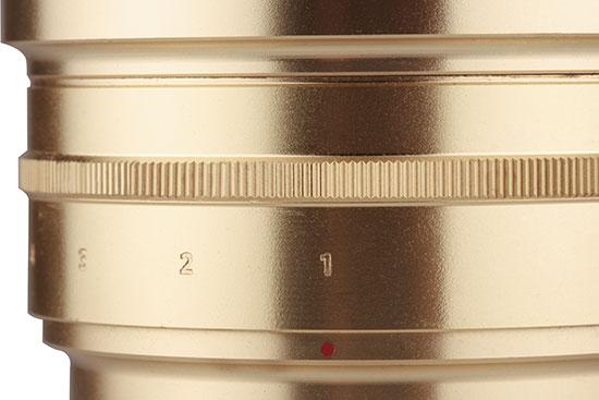 Petzval-58-Bokeh-Control-Art-lens-for-Nikon-F-mount-2