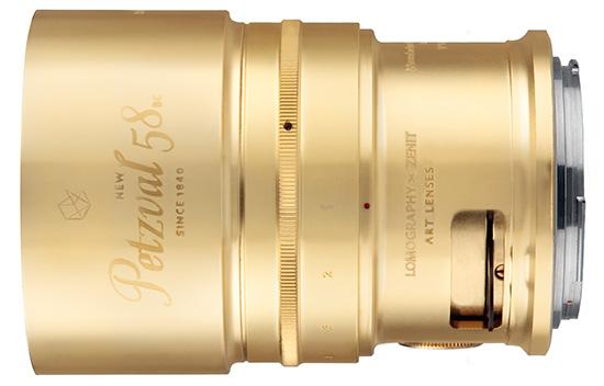 Petzval-58-Bokeh-Control-Art-lens-for-Nikon-F-mount-3