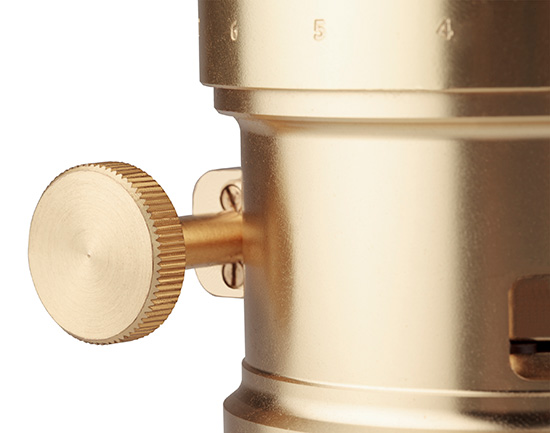 Petzval-58-Bokeh-Control-Art-lens-for-Nikon-F-mount-4