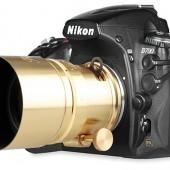 Petzval-58-Bokeh-Control-Art-lens-for-Nikon-F-mount-5