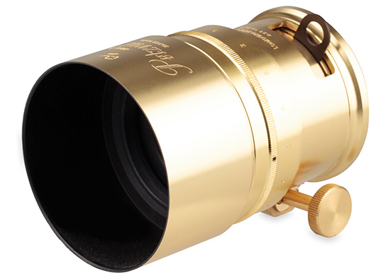 Petzval-58-Bokeh-Control-Art-lens-for-Nikon-F-mount-6