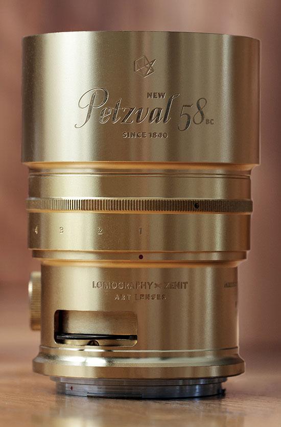 Petzval-58-Bokeh-Control-Art-lens-for-Nikon-F-mount