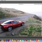Raw Right Away NEF plugin for Mac OS 4