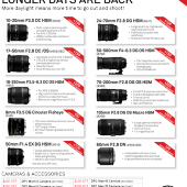 Sigma-instant-lens-rebates