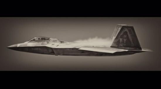 TRIAXEZ-shoulder-mounted-NikonMiami-shooting-aviation-2