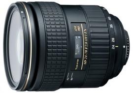 Tokina-AT-X-24-70-f2.8-PRO-FX-full-frame-lens
