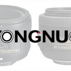Yongnuo-cheap-Nikkor-lens-clones-for-Nikon-F-mount