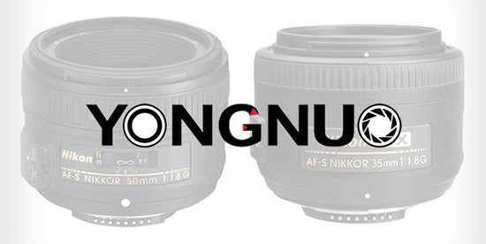 Yongnuo-cheap-Nikkor-lens-clones-for-Nikon-F-mount