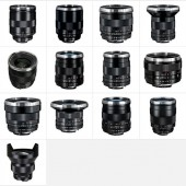 Zeiss-lens-for-Nikon-mount-instant-savings