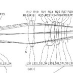 Nikon-1-Nikkor-70-300mm-f4.5-6-VR-CX-lens-with-Phase-Fresnel-PF-element-patent