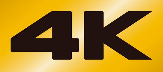 Nikon-4k-video-logo