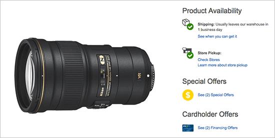 Nikon-AF-S-300mm-f4E-PF-ED-VR-lens