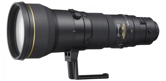 Nikon-AF-S-NIKKOR-600mm-f4G-ED-VR-Lens