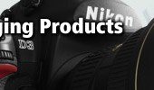 Nikon Digital Imaging Product software development kits SDK