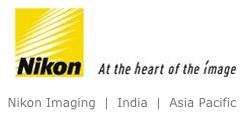 Nikon-India-logo
