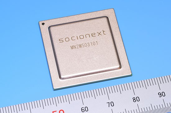 Socionext-MN2WS03101A-4k-chip-for-Nikon-D5