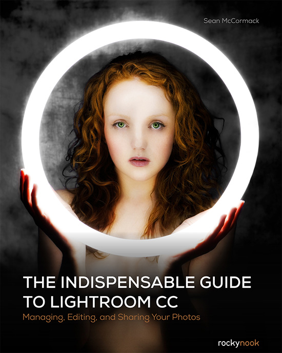 The-Indispensable-Guide-to-Lightroom-CC-book