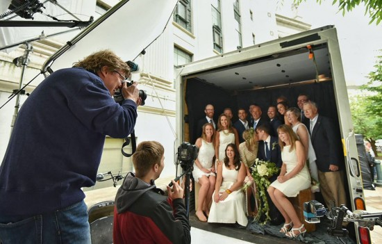 The-Nikon-wedding-truck-in-NYC