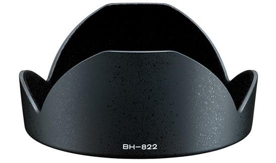 Tokina-BH-822-lens-hood-550x326