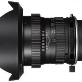 Venus-Optics-Laowa-15mm-f4-Wide-Angle-1-1-Macro-Lens-2-1