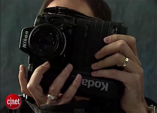 B-2-Stealth-Bomber-Fuji-X-Nikon-hybrid-camera-from-1995
