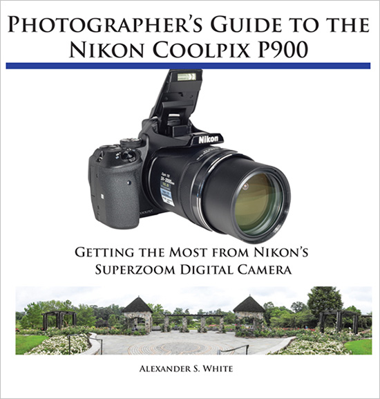Camera-Guide-Book-for-Nikon-Coolpix-P900-camera