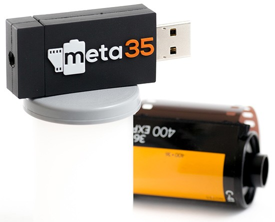 Meta35-digital-data-management-for-film-photography