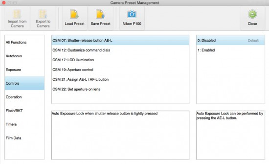 Meta35-software-screenshot-2