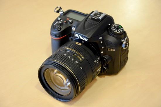 Nikkor-AF-S-DX-16-80mm-f2.8-4E-ED-VR-lens-2