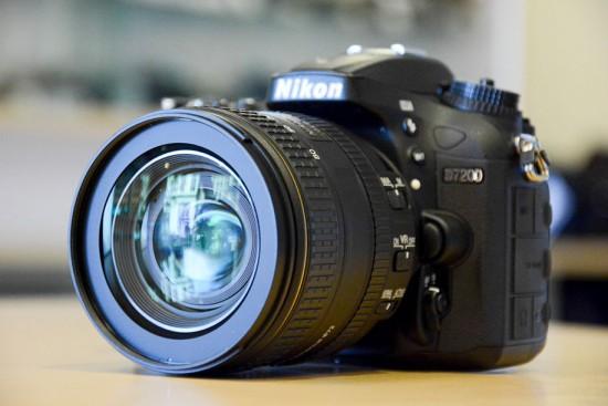 Nikkor-AF-S-DX-16-80mm-f2.8-4E-ED-VR-lens-4