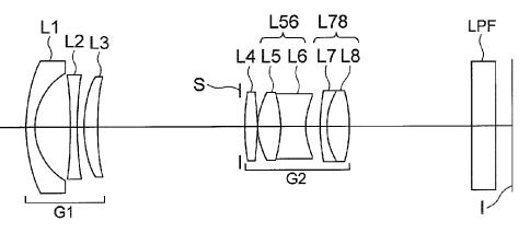 Nikon-1-Nikkor-11-27.5mm-f3.5-5.6-lens-patent